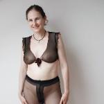 Sexpartner Kiel